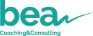Logo Bea Coaching