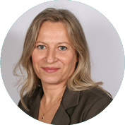 Béatrice Masson Coach sophrologue