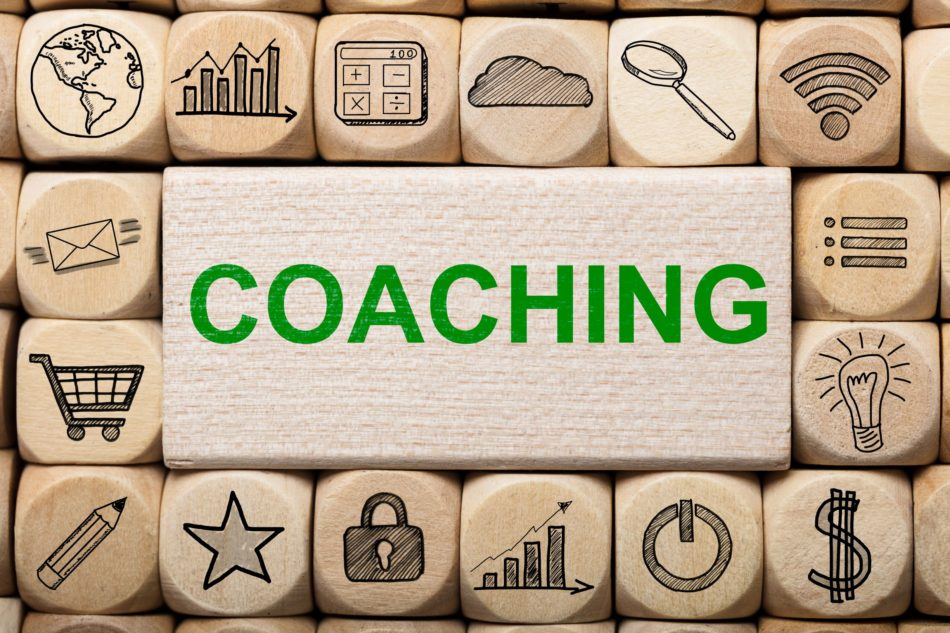 coaching gestion de projet