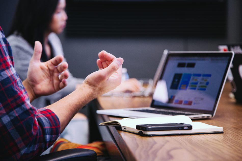 Créer et animer une équipe projet